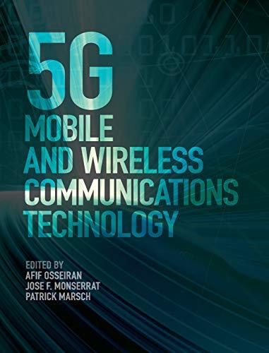 415C3Y26mUL Prima applicazione su rete 5g a Roma grazie a Fastweb ed Ericsson
