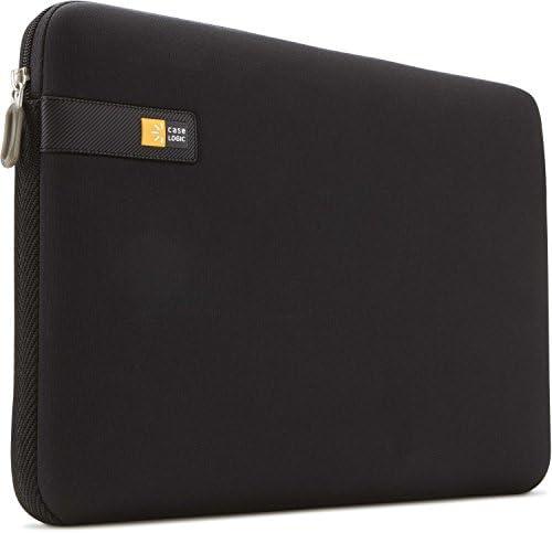Case Logic 11 Black Netbook Tablet Sleeve product image