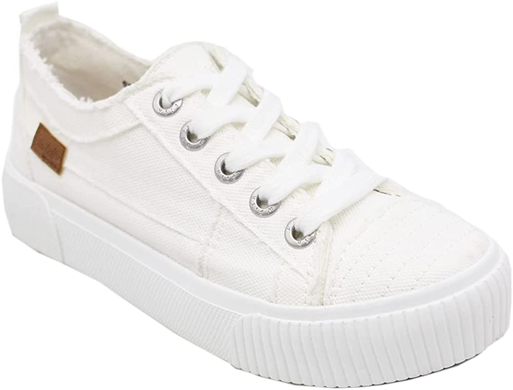 Blowfish Malibu Max 61% OFF Women's Clay Factory outlet Sneaker
