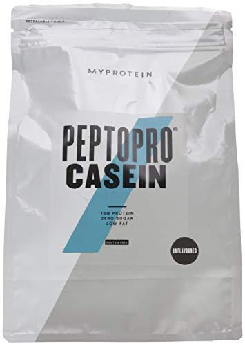 Myprotein - Pepto Pro Hydrolysate Casein - Unflavoured Protein, 1 kg