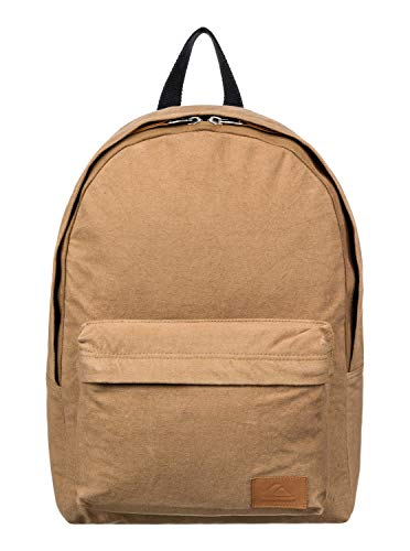 Quiksilver Everyday Poster - Mochila Mediana Para Hombre Mochila Mediana, Hombre