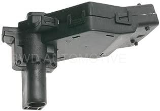 Borg Warner CS829 Ignition Starter Switch