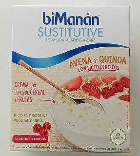 Amazon.es: crema de avena