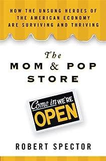 Best mom & pop store Reviews