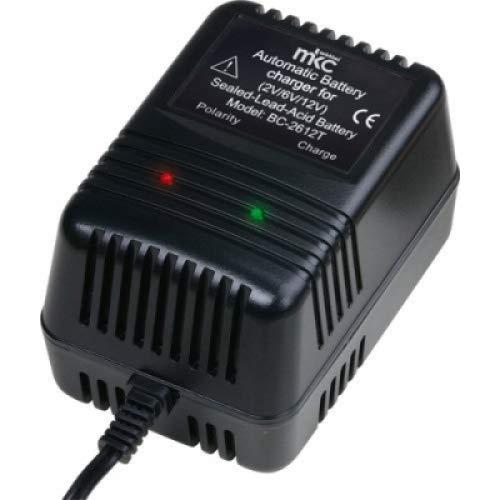 Melchioni 322199947 12V 15W 15 X 44 Lamp Set of 10