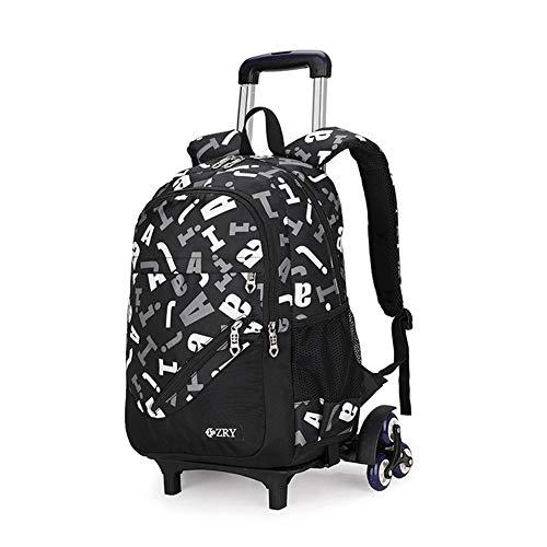 Housse Protection Offerte Trolley Bag 3pcs Cartable à...