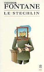 Le Stechlin de Theodor Fontane