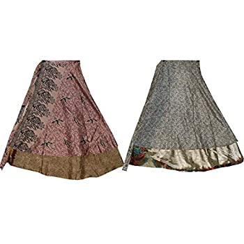 Best long skirts wholesale Reviews