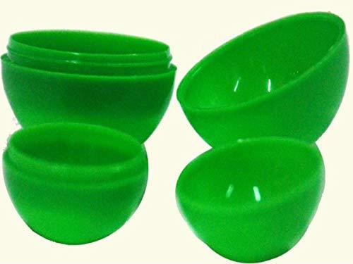 KMDSM Ping-Pong, se Puede Abrir Mesa de Ping Pong 40 Cm Bola Hueca, Azul, Rojo, Verde, Amarillo 50/100 / Caja