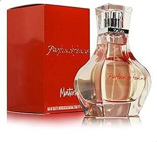 Parfum de Femme by Montana for women 50 ml