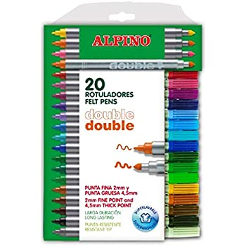04-6814 Crayola Malet/ín Dibujo 75 piezas-32x30