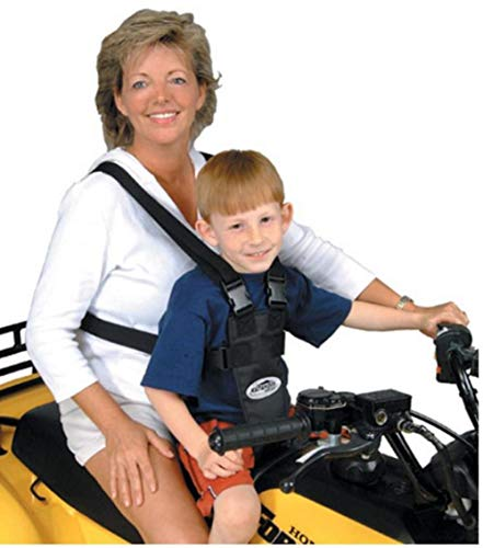 Katahdin Gear Kg0123 Kg Kid Karrier Harness