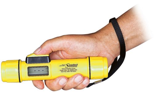 Speedtech Depthmate Portable Sounder