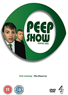 Peep Show - Series One