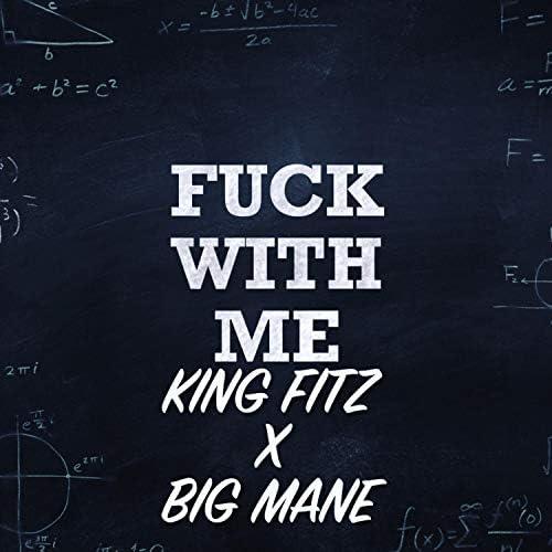 KinG FitZ feat. BIG MANE