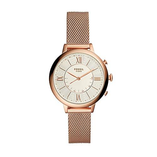 Fossil FTW5018 Smartwatch híbrido