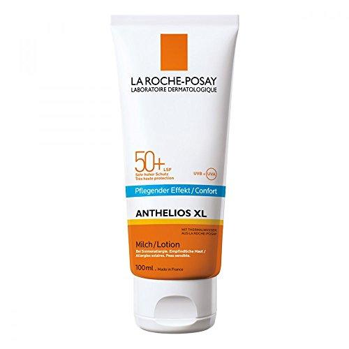 Roche Posay Anthelios Xl Lsf 50+ latte/R 100 ml