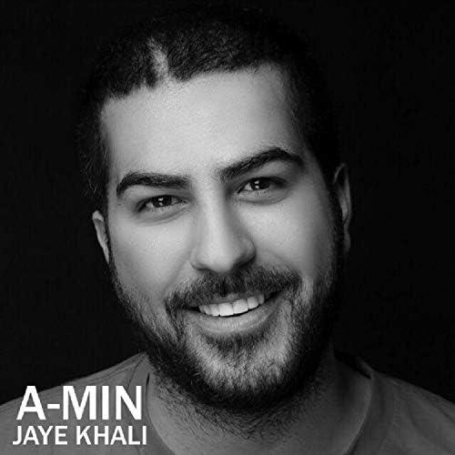 A-min