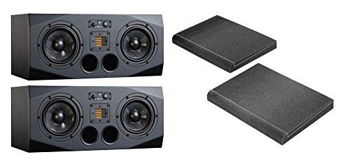 Adam Audio A77X ISO Bundle