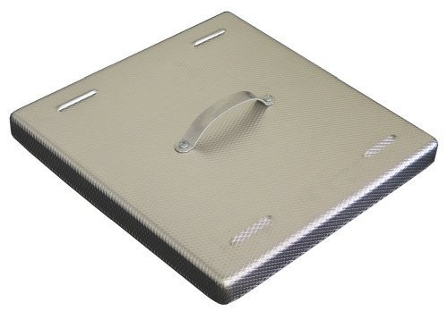 Smokehouse Products Replacement Lid for Little Chief Top Load Smokers by SmokeHouse