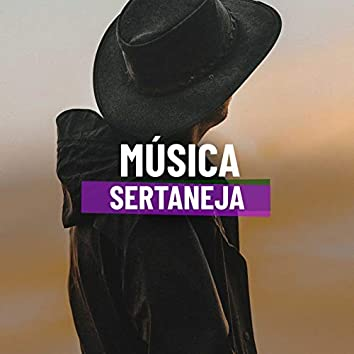 Música Sertaneja