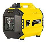 Garland 53-0015 Generador Inverter