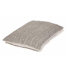 Danish Design Bed