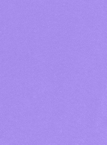 Kunin K450780bw0 N Arc-en-Ciel Classique Feutre, Multicolore, 182,9 cm