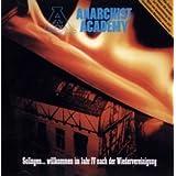 Solingen...Wilkommen im Jahr IV nach der Wiedervereinigung [Single-CD]