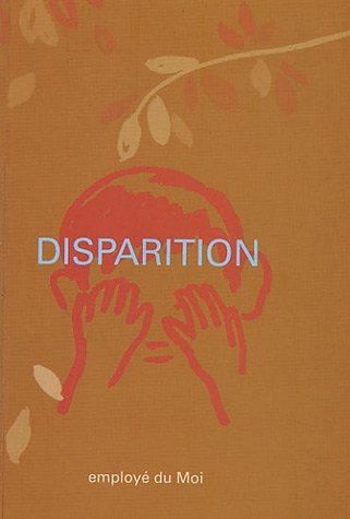 Disparition