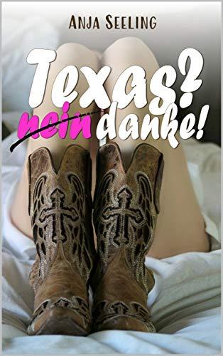 Texas? (Nein) Danke!