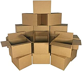 Best ups mailing boxes Reviews