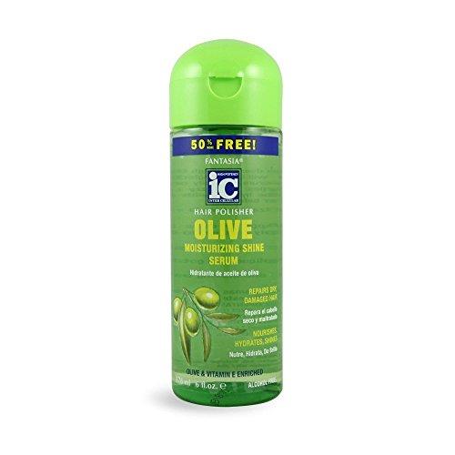 Fantasia IC Sérum Hydratant à l'Olive 178 ml
