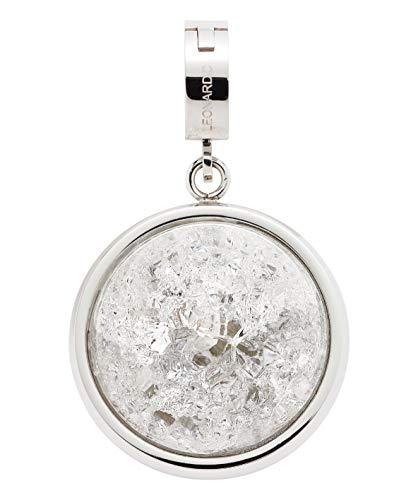 Jewels by Leonardo 011283 Anhänger Snowball Darlin's