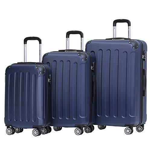 kofferset 2 teilig lidl