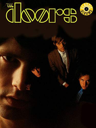 The Doors - The Doors (Classic Album) [OV]