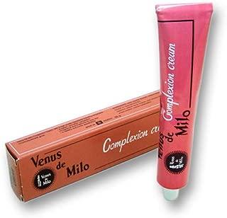 Venus De Milo Complexion Cream