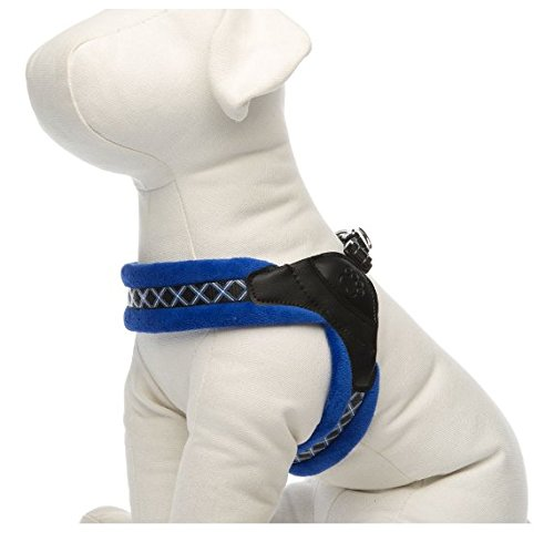 Top Paw Easy Fit Dog Harness SMALL