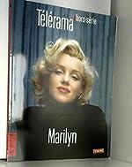 Télérama hors-série, N° 178 - Marilyn Monroe de Télérama