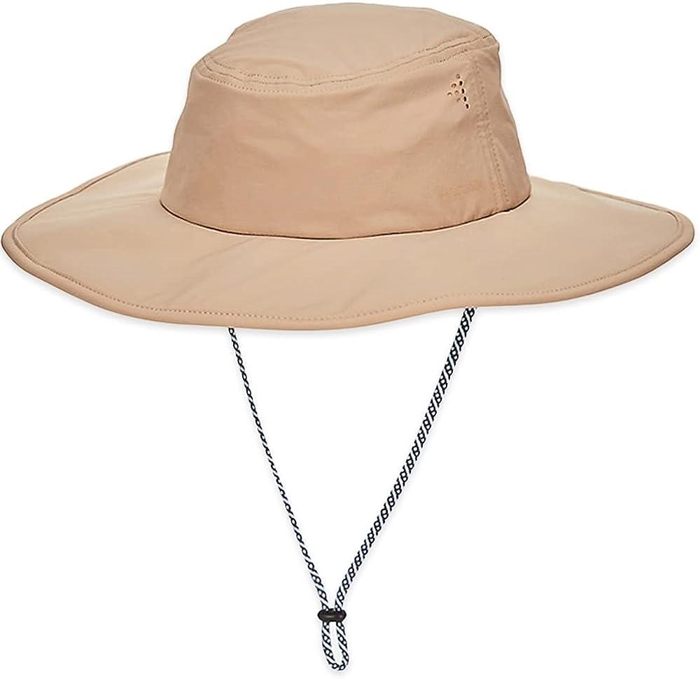 大注目 MARMOT 割り引き Men's Hat Breeze