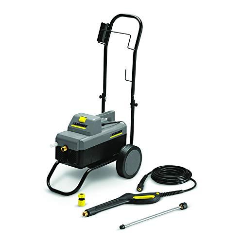 Lavadora De Alta Pressão HD585 1600psi 110v Karcher