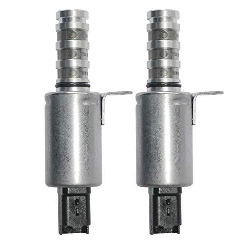 Pressure Converter Valve Exhaust Control Solenoid 72290-3170 059 906 627 B Fit for A6 4A2 4B2 C5 2.5 TDI Solenoid Vacuum Valve