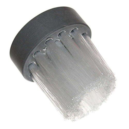 1 Waschpinsel-Aufsatz Waschbürste Pinsel für Teilewaschgerät Teilereiniger Waschtisch Cleaner Station NEU Old-Harvest