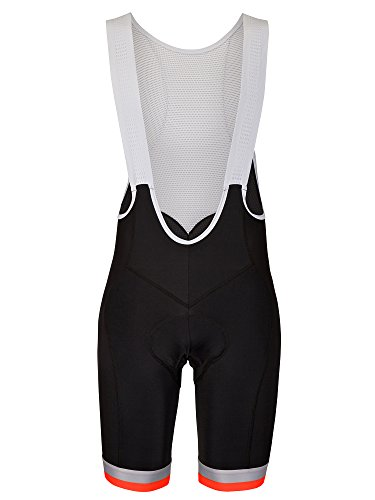 Top 10 best selling list for gsg cycling shorts