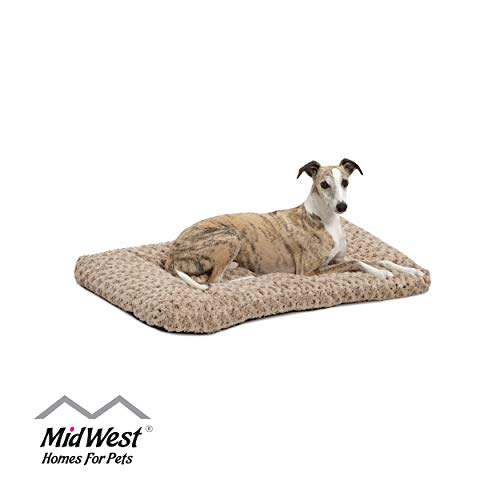 MidWest Homes for Pets Deluxe Super Plush