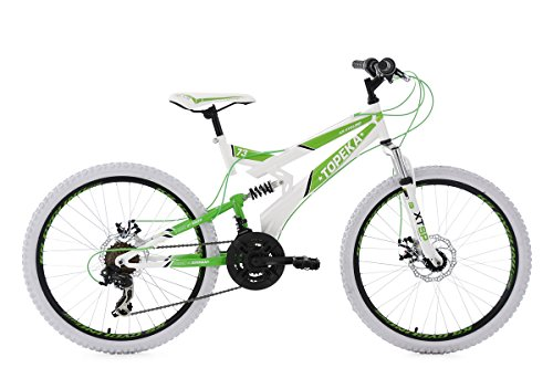 KS Cycling -   Jugendfahrrad