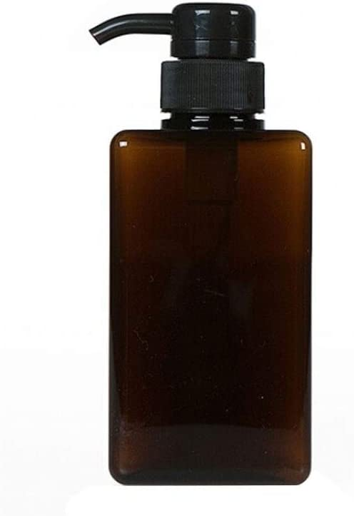 Liquid Hand Soap Dispenser for OFFicial sold out mail order D Bathroom 450ml650ml