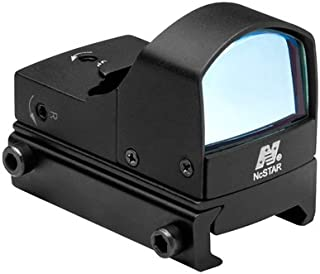 Nc Star DDABL Compact Micro Blue Dot Optic