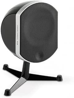 focal bird speakers