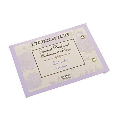 Durance en Provence - Duftbeutel Lavendel 10 g